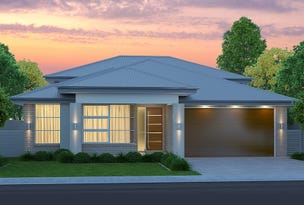 Lot 4156 Road 138, Denham Court, NSW 2565