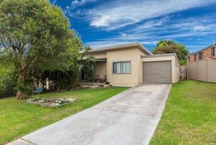 6 Grantham Road, Batehaven, NSW 2536