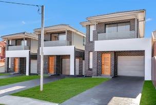 32 Karabar Street, Fairfield Heights, NSW 2165