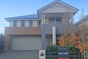3  Arkell Way, Cobbitty, NSW 2570