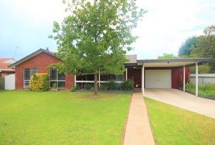 13 Lockett Place, Tolland, NSW 2650