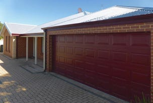 137 Throssell Street, Northam, WA 6401