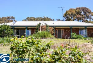 85 Color Drive, Kilmore, Vic 3764