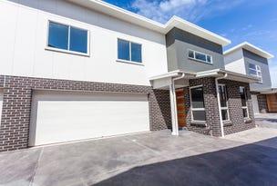 2/47 Parkes Street, Oak Flats, NSW 2529