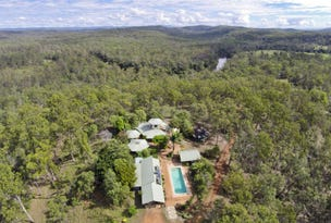 53 Bristol Arms Road, Ramornie, NSW 2460