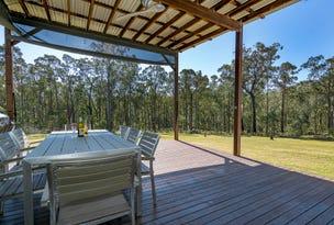 560 Blackcamp Road, Stroud, NSW 2425