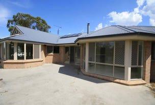 162 Almond Street, Denman, NSW 2328