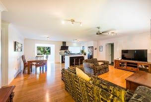42 Duke Street, Iluka, NSW 2466