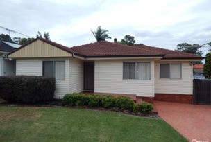 2 Woodside Avenue, Blacktown, NSW 2148