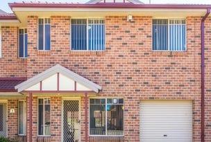 2/11 Pierce Street, Mount Druitt, NSW 2770