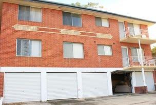 4/42 Pulteney Street, Taree, NSW 2430