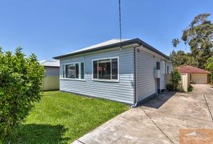 Unit 1/311 Sandgate Rd, Shortland, NSW 2307