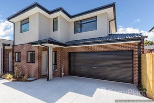 2/14 Grace Street, Laverton, Vic 3028
