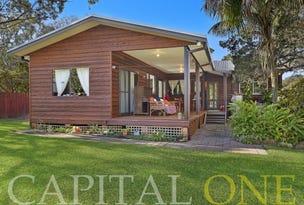 10 Cooranga Road, Wyongah, NSW 2259