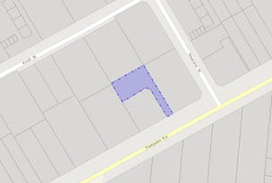 20A Hampden Road, Mount Barker, SA 5251