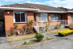 5/53-57 Devonshire Road, Watsonia, Vic 3087