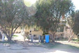 L25 Murray Valley Highway, Cobram, Vic 3644