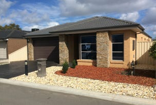 3/33-35 Strickland Road, East Bendigo, Vic 3550