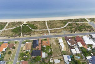 141 Rockingham Beach Road, Rockingham, WA 6168