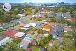 1 Deakin Street, West Ryde, NSW 2114