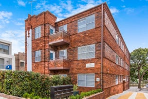 5/15 Botany Street, Bondi Junction, NSW 2022