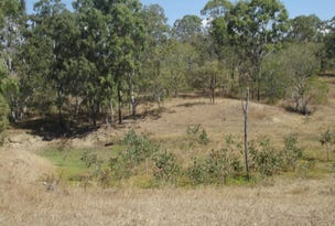 Lot 22 Walla Road, Morganville, Qld 4671