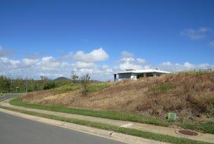 1 Grandview Terrace, Bowen, Qld 4805