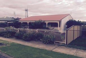 18 Goddard Street, Coolah, NSW 2843