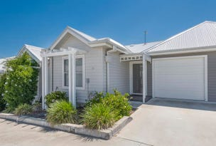 25/115 Christo Road, Waratah, NSW 2298
