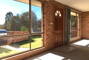7/12 Coronation Avenue, Braidwood, NSW 2622