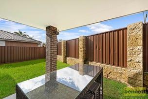 51 Romley Crescent, Oakhurst, NSW 2761