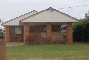 1/3 Margaret Street, Tamworth, NSW 2340
