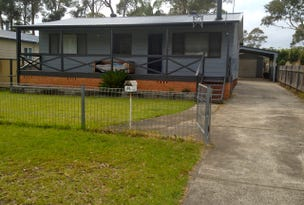 44 Prentice Av, Old Erowal Bay, NSW 2540