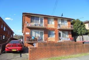 4/53 Shadforth Street, Wiley Park, NSW 2195