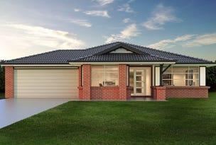 213 Vantage Court, Bolwarra Heights, NSW 2320
