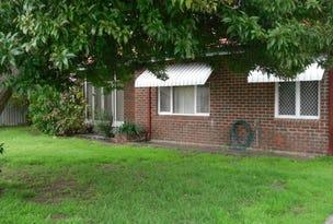 3 Halsey Close, Cannington, WA 6107