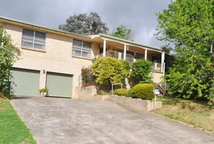 12 Lawrence Street, Cootamundra, NSW 2590