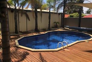 13 Hay Street, Barooga, NSW 3644