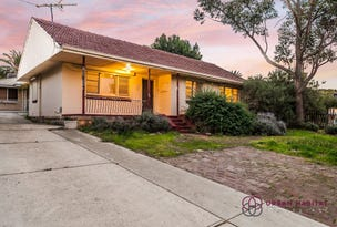 21B Walgreen Crescent, Calista, WA 6167