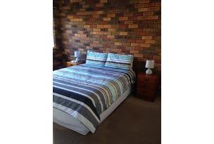 2-5 Calendo Court, Merimbula, NSW 2548