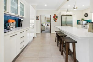 237 Loftus Avenue, Loftus, NSW 2232