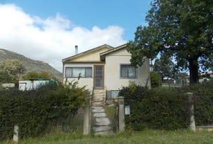 18 Anzac Avenue, Kandos, NSW 2848