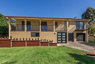43 Canowie Road, Jindalee, Qld 4074