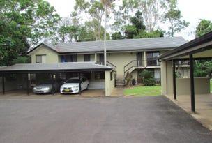 7 205 - 207 Ballina Road, Alstonville, NSW 2477
