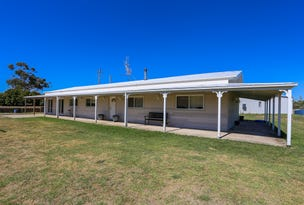 21 Paling Yards Road, Wattle Flat, NSW 2795