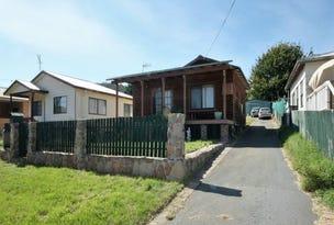 8 Wilga Street, Captains Flat, NSW 2623