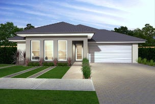 Lot 41 Stage 1 Bellbrae Estate, Thirlmere, NSW 2572