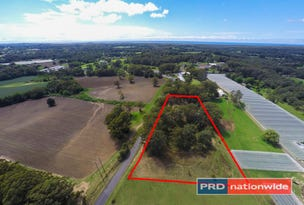 Lot 1 Gleniffer Road, Bonville, NSW 2450