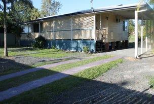 310 Summerland Way, Kyogle, NSW 2474
