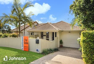 3/2 Snowy River Circuit, Forest Lake, Qld 4078